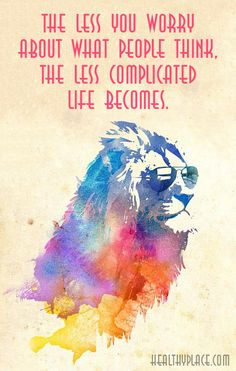 The Deny Designs Robert Farkas Sunny Leo Framed Wall Art represents the pride of a Leo and the majestic lion with a watercolor rendition of this incredible. Framed Wall Art, Framed Art Prints, Canvas Wall Art, Canvas Prints, Paw Prints, Wall Decals, Painting Frames, Painting Prints, Lion Painting