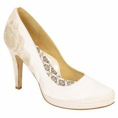 #Hey Lady                 #ApparelFootwear          #Lady #Heel #Bridal #Shoes #Diamond #White #Size    Hey Lady Heel Boy Bridal Shoes Diamond White Size 9B                                                    http://www.snaproduct.com/product.aspx?PID=7468490