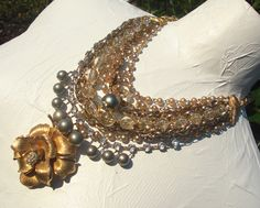 Google Image Result for https://chezreneeshop.com/item_images/adorn%2520jewelry%2520ah%2520new_vintage%2520cascade%2520rhinestone%2520pearl%2520glitter%2520luceite%2520necklace_dt.jpg