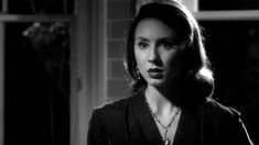 Remember How Awesome Film Noir PLL Was? Relive The Best Moments With These 17 GIFs