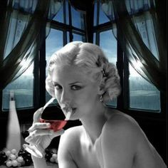 For More   Wine Shelf    Click Here http://moneybuds.com/Wine/