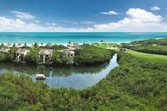 Life is sweet at the Fairmont Mayakoba in Riviera Maya, a luxury resort in the jungle surrounded by the Caribbean. Escape to this beautiful 6 star paradise immersed in the beautiful Riviera Maya, located on the Caribbean coast of Mexico. Best All Inclusive Resorts, Hotels And Resorts, Luxury Hotels, México Riviera Maya, Fairmont Mayakoba, Mexico Resorts, Cancun Mexico, Mexico Honeymoon, Quintana Roo