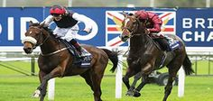 Forgotten Rules to take chance in Gold Cup