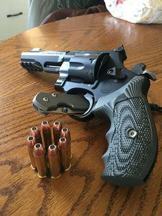 Bag full of guns 357 Magnum, Weapons Guns, Guns And Ammo, Rifles, Shooting Guns, Cool Guns, Awesome Guns, Home Defense, Tactical Gear