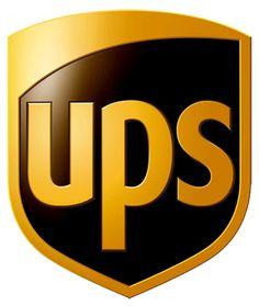 #logo #logos #great #awesome #ups
