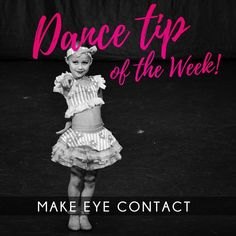 With your audience and with your fellow dancers on stage! Dance Tips, Performing Arts, Dancers, Competition, Stage, Joker, Seasons, Instagram, Dancer