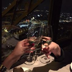 Proof of perfection creativity luxury life, luxury lifestyle, luxe life. Luxury Lifestyle Women, City Aesthetic, Luxe Life, Rich Girl, Couple Goals, Cute Couples, Night Life, Life Is Good, At Least