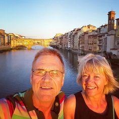 #florenz #florence #firenze #tuscany #toskana #tuscani #selfie #selfienation #selfies  #me #love #pretty #handsome #instagood #instaselfie #selfietime #face #shamelessselefie #life  #portrait #igers #fun #followme #instalove #smile #igdaily #eyes #follow www.gaidaphotos.com  @gaidaphotos