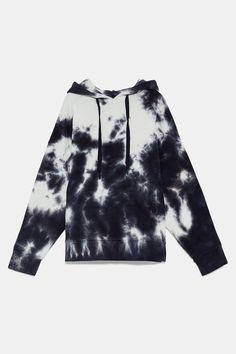 hot sale online b234f 357a2 Tie Dye Sweatshirt