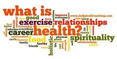 What does Health mean?  http://whatisthewik.com/health/
