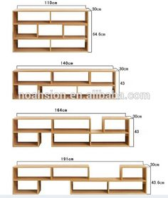 hot sale free diy tv stand/tv cabinet/tv stand cabinet – Anime pictures to hairstyles Tv Furniture, Pallet Furniture, Furniture Design, Tv Stand Cabinet, Diy Tv Stand, Modern Tv, Living Room Tv, Tv Cabinets, Interior Design