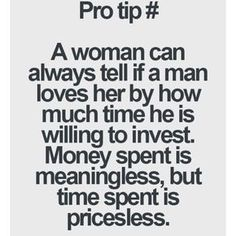 """""""Very rare for me to posts quotes but tonight girls I'm leaving you with this one ✌️ #FuckMaterialisticThings #IBuyThemMyself #Effort """""""