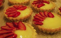 Easter Recipes, Easter Food, Russian Desserts, Biscuit, Muffins, Cheesecake, Cookies, Eat, Weeding