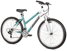 Concord SCXR Womens 275 Mountain Bike >>> Be sure to check out this awesome product.
