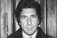 Leonard Cohen sat down for a wide-ranging interview with Danny Fields on November 6, 1974, at the Chelsea Hotel, NYC. They discuss how Leonard got into show business, his experiences living in Montreal and Greece, touring Europe, Canadian and American politics, Judaism, his quality of life, thoughts on Fatherhood and family, and so much more.