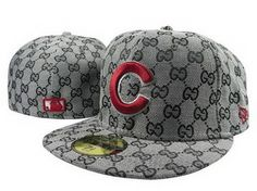 991521822a1 15 Best Gucci hats - Brand new era hats images