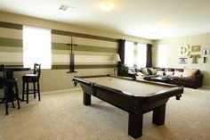 Pool anyone? At Lennar's Andalusia community in Summerlin