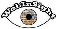 WebInSight