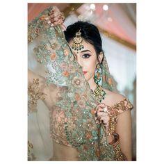 👗Luxury Clothing for Bride & Groom👫  📲: WhatsApp:-+918360454159 📧: nivetasfashion@gmail.com worldwide shipping #Pakistani #courute #bridalcoutre #walima #indianbridallehengas #lehengas #bridal #outfits #fashiondesigner #bridalwear #indianbridal #indianbride #indianweddign #worldwideshipp #wedding #weddingoutfit #bridalwedding bridal, lehenga, bridallehenga, wedding lehenga, indianweddingoutfit, indianwedding, Indian Bridal Lehenga, Walima, Luxury Clothing, Bridal Outfits, Bride Groom, Pakistani, Formal Dresses, Fashion Design, Wedding