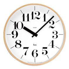 orologio Riki large Lemnos – unlimited-italia