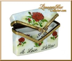 ٠•●●♥♥❤ஜ۩۞۩ஜஜ۩۞۩ஜ❤♥♥●●•٠·A Love Letter Envelope  ٠•●●♥♥❤ஜ۩۞۩ஜஜ۩۞۩ஜ❤♥♥●●•٠·
