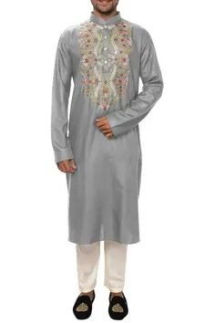 Bridal Collection, Groom, Grooms