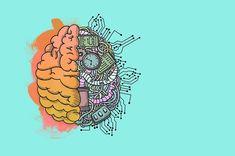 Rigidez mental: Cuando tu forma de pensar te impide crecer.-Jennifer Delgado