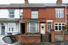 3 bedroom terraced house for sale - Main Street, Stanton Under Bardon, Leicestershire Full description           ** A SPACIOUS PALLISADED VILLA FOR MODERNISATION WITH GARAGE AND PARKING SPACE TO THE REAR. ** EPC AWAITED.  SINCLAIR ESTATE AGENTS are pleased to offer this bay windowed terrace home situated close to to the centre of this sought after village and benefitting from a... #coalville #property https://coalville.mylocalproperties.co.uk/property/3-bedroom-terraced-ho