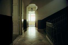 Antoni TAULÉ - Stairs, Photography, Home Decor, Barcelona, Stairway, Photograph, Decoration Home, Room Decor, Fotografie