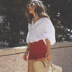 Koja dva odjevna komada vam trebaju za dobar styling?, www.fashion.hr #moda #streetstyle