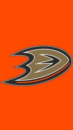 Anaheim Ducks 2014