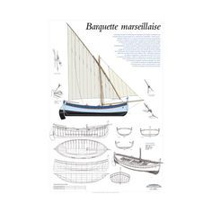 Master Boat Builder with 31 Years of Experience Finally Releases Archive Of 518 Illustrated, Step-By-Step Boat Plans Model Ship Building, Boat Building Plans, Boat Plans, Wooden Model Boats, Wood Boats, Model Sailing Ships, Model Ships, Kayak Boats, Boat Projects