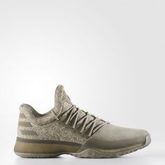 aee9d77dfee3 adidas - Harden Vol. 1 Shoes Adidas Running Shoes