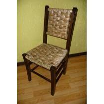 Fábrica De Cadeiras De Palha E Mesas Madureira
