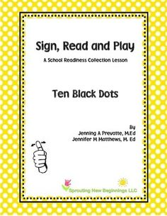 This lesson includes: * Targeted Skills * Highlighted Vocabulary to engage children using American Sign Language with graphics and additional recommended ASL words to use * Suggested Souvenir Activity * Exploration tips to use additional activities to extend the children's learning * A Family Connection letter Asl Sign Language, American Sign Language, Literacy Skills, Early Literacy, Asl Words, Asl Signs, Kindergarten Fun, Words To Use, School Readiness