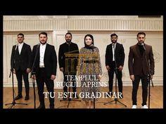 Templul Rugul Aprins - Am un gradinar in cer - YouTube Sequin Skirt, Sequins, Skirts, Youtube, Fashion, Moda, Fashion Styles, Skirt