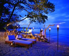 Photos of The Sarojin, Khao Lak - Resort Images - TripAdvisor