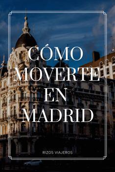 38 Ideas De Que Hacer En Madrid Que Hacer En Madrid Viajar Por España Viaje A Madrid