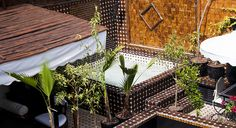 RIAD JACUZZI-RIAD DAR NAJAT -    MARRAKECH BEST OF        ...