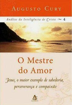 O Mestre do Amor.