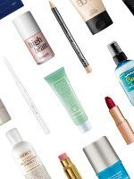 20 Products That Give You Instant Results #refinery29  http://www.refinery29.com/fast-improving-beauty-products