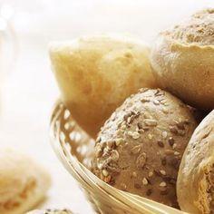 Helppo resepti: Täydellinen levite leivälle kuin leivälle!