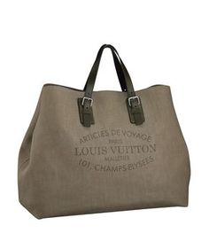 Louis-Vuitton-Cabas-Denim-Articles-de-Voyage-argile.jpg 2.333×2.610 pixel