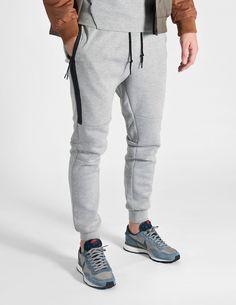 Follow BLVCK-ZOID for fashion Nike Tech Fleece Pants e7ff821ca