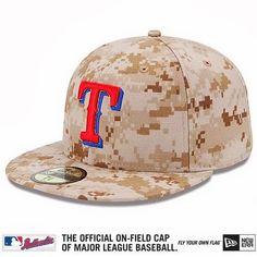 The Official Online Shop of Major League Baseball d649c18f729a