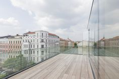 Gallery - Tchoban Foundation - Museum for Architectural Drawing / SPEECH Architectural Office - 19
