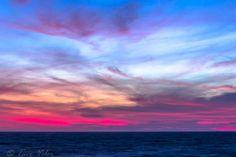 magic sky by Tavo
