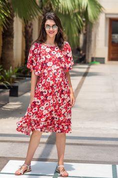 db1b0b2e7ed5e 13 Best Momzjoy Maternity Dresses images in 2017 | Maternity Fashion ...