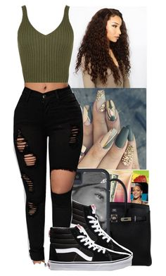 Fashion outfits - If She Need Me (Ft Kodie Shane)😋😍 Cute Lazy Outfits, Swag Outfits For Girls, Teenage Girl Outfits, Cute Swag Outfits, Teen Fashion Outfits, Retro Outfits, Simple Outfits, Stylish Outfits, Cheap Fashion Clothes
