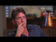 Charlie Sheen: Illuminati SATANIC RITUAL ABUSER posted  by the The Black Child December 14, 2914 --- Good Video